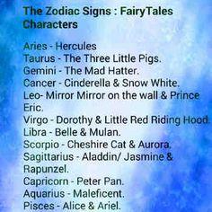 Aries October 2015 Horoscope Susan Birthday 2015 Pisces