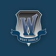 Visit And Check Out West Shield Insurance Services Your Best
