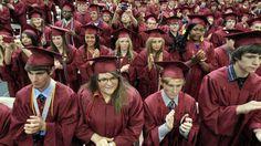 Don't follow your dreams The best career advice you'll never hear in a graduation speech