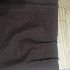 【巻きスカートの作り方】簡単なパターン・無料型紙付き! | スカートの作り方を調べるならdressmaker Dressmaking, Handmade, Japan, Hand Made, Sewing, Sew