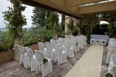 Dream Wedding - Antica Fattoria di Paterno www.fattoriapaterno.it