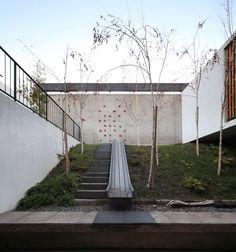 Galería de Casa La Gloria / Duque Motta & AA - 8