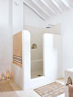 case di campagna | Blog di arredamento e interni - Dettagli Home Decor