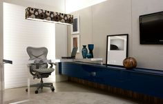 decoracao-home-office-12