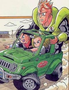 android 16 17 and 18