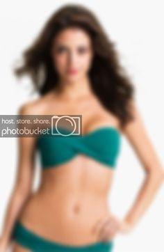 Patterned pattern for bathing suit bra- Modelare tipar pentru sutien costum de baie How to take body measurements for dresses and blouses Swimsuits, Bikinis, Swimwear, Bra Pattern, Lingerie, Black Swimsuit, Body Measurements, Bathing Suits, Beachwear