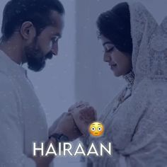 Show your love to my posts 🧡 Romantic Song Lyrics, Romantic Songs Video, Love Songs Lyrics, Cute Song Lyrics, Cute Songs, Beautiful Love Pictures, Beautiful Words Of Love, Beautiful Songs, Love Songs For Him
