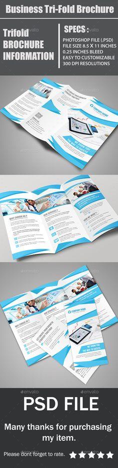 plumbing brochure design kung fu classes brochure template deviantartcom pinterest