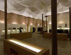 Julie Sohn Boutique_Barcelona