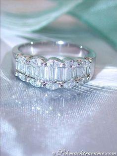 Art Deco Brosche Aus 14 Karat 585 Gold Mit Diamant Und Brillanten Weitere Rabatte üBerraschungen Broschen