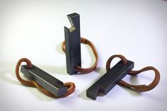 steel bottle openers