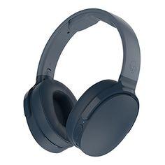 Skullcandy Hesh 3 Foldable Wireless Bluetooth Over-Ear He... https://www.amazon.com/dp/B07572WDGL/ref=cm_sw_r_pi_dp_U_x_wbqGAbQDSQYKY
