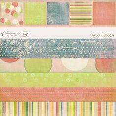 Friday's Guest Freebies ~ Computer Scrapbook.Com ♥♥Join 3,300 people. Follow our Free Digital Scrapbook Board. New Freebies every day.♥♥