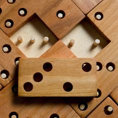 """""""Puzzled!"""" 