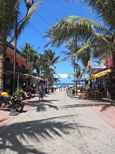 47 Best Streets of Sayulita images
