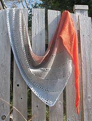 Ravelry: Dangling Conversation pattern by Mindy Ross