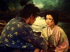Samurai I: Musashi Miyamoto (1954) Miyamoto Musashi, Samurai, Drama, Author, Japanese, Couple Photos, Books, Movies, Couple Shots