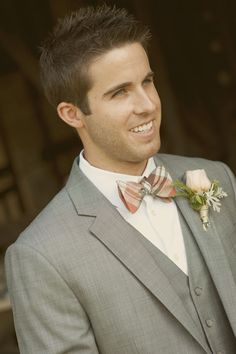 my date for prom had one & I just fell in love with them...so my husband MUST have one <3