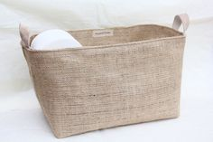 These storage baskets are designed to hold up to 6 standard toilet rolls and to sit perfectly on top of the average cistern if required. But of course