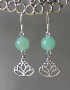 Lotus by StoneExpressions on Etsy