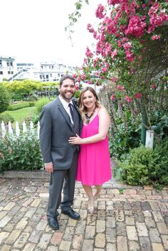 Dressed-up-for-Chris-and-Amy's-Wedding-in-Roche-Harbor