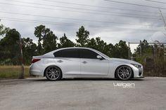 Infiniti Q50 Sport, Nissan Infiniti, Maserati Gt, Jdm Cars, Savannah Chat, Roads, Offroad, Cars Motorcycles, Infinity