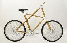 Bamboe fietsen via internet - Blog - Salt | Trail seekers & Happy dreamers