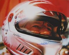 Photos Capable Dale Earnhardt Jr Signed 8.5x11 Superior Performance