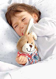 Detské oblečenie a nápady do detskej izby – iba online v Tchibo Teddy Bear, Toys, Children, Baby, Animals, Activity Toys, Young Children, Boys, Animales