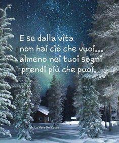 26/cm Christmas Tree Puntale per Albero di Natale Grace Vetro soffiato e Dipinto a Mano Blu