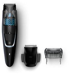 Beardtrimmer Series 7000 Vacuum Beard Trimmer Philips https://www.amazon.com.au/dp/B076J93DK7/ref=cm_sw_r_pi_dp_U_x_oFPkAb5XXC2TG