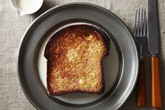 How to Make French Toast Crunch YUM!