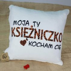 I Love You, My Love, Throw Pillows, Te Amo, Cushions, Je T'aime, Love You, Decorative Pillows, Decor Pillows