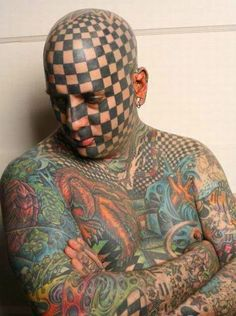 http://collegepoison.com/wp-content/uploads/2011/11/face-tattoos-4.jpg