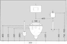 fi schalter elektrik pinterest elektro elektrotechnik und renovierung. Black Bedroom Furniture Sets. Home Design Ideas