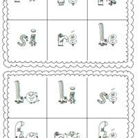 J'ai réalisé ce petit jeu de loto pour travailler la lecture de syllabes avec mes CP en début d'année. J'ai choisi d'utiliser des syllabes avec les alphas. Je suis la progression de Taoki.... Word Search, Literacy, Words, 1st Grades, Reading, Kid