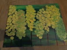 art, Monika`s art, http://artforyoutoday.wordpress.com saphire23@wp.pl