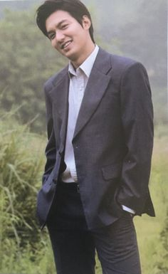 Park Shin Hye, Kdrama, Blue Lee, Lee And Me, Lee Min Ho Photos, New Actors, Blockbuster Movies, Boys Over Flowers, Wattpad