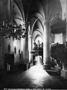 Gothic Aesthetic, Artwork, Work Of Art, Auguste Rodin Artwork, Artworks, Illustrators