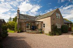 Coalheughead Farmhouse, Harburn, Harburn, West Lothian | McEwan Fraser Legal | Estate Agents Edinburgh  https://www.mcewanfraserlegal.co.uk/properties/search/