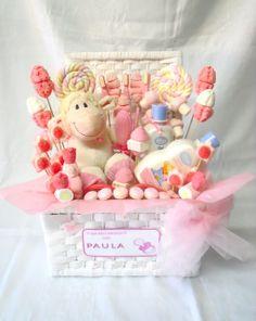 http://elsbunyolsdelaiaia.blogspot.com.es/