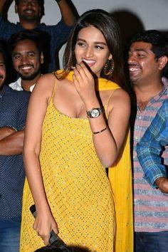 Most Beautiful Bollywood Actress, Bollywood Actress Hot Photos, Indian Bollywood Actress, Indian Film Actress, South Indian Actress, Indian Actresses, Hot Images Of Actress, Actress Photos, I Love Girls