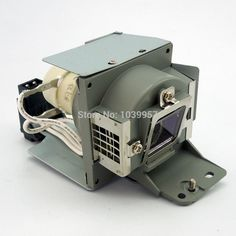 Fresh Cheap projector led lamp Buy Quality projector lamps wholesale directly from China projector lamp sanyo Suppliers Replacement Projector lamp for BENQ