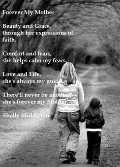 Best Mother Day Poems http://www.happyfathersdayimage.com/