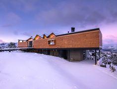 CS House / Alric Galindez Arquitectos. Photograph by Javier Agustín Rojas - Google Search