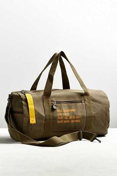 2b4e0aec7b 38 Best canvas backpack   bags images