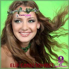 Elif Sohbet Saç Stilleri, Blog, Güzellik, Moda