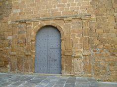 Os invitamos a pasear por el Castillo de Talarn. #historia #turismo http://www.rutasconhistoria.es/loc/castillo-de-talarn