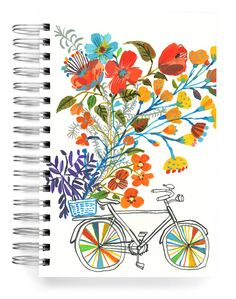Ecojot produces beautiful, recycled Canadian made journals including our famous jumbo journals. Designed by Carolyn Gavin. Journal Covers, Stationery Design, Art Sketchbook, Paper Design, Whimsical, Recycling, Basket, Ink, Creative