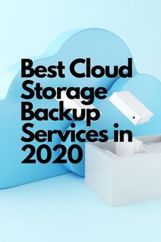 What is a cloud backup service? This is a strategy that enables you to back up data by removing data offsite to a service provider to keep your data protected. The initial backup of the appliance is sent to the provider to upload (this is called seeding) and thereafter incremental changes get backed up to the cloud. In more simple terms it is the way in which data and applications on business servers are backed up and stored to a remote server. App Development Companies, Appliance, Online Business, Remote, Clouds, Marketing, Storage, Simple, Software